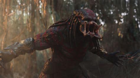 telecharger predator 2018 uptobox regarder film the predator en streaming hd 1080p 720p