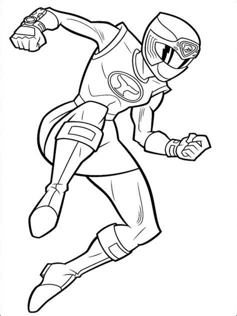 power rangers coloring pages free online 1000 images about olivia s coloring pages on pinterest