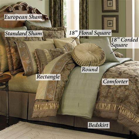 designer comforter sets queen queen bedroom comforter sets bedroom excellent comforter