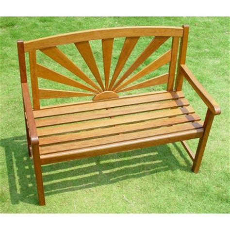 garden benches wooden wooden garden bench amaze home design wooden garden bench