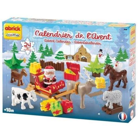 Calendrier Cadeau Cadeau De Noel 187 Idee Cadeau De Noel Pour Ado Pas Cher