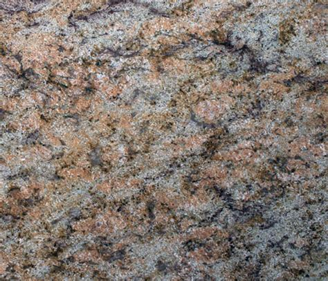 Imperfections In Granite Countertops by Granite Glendale Tiles Tops Inc