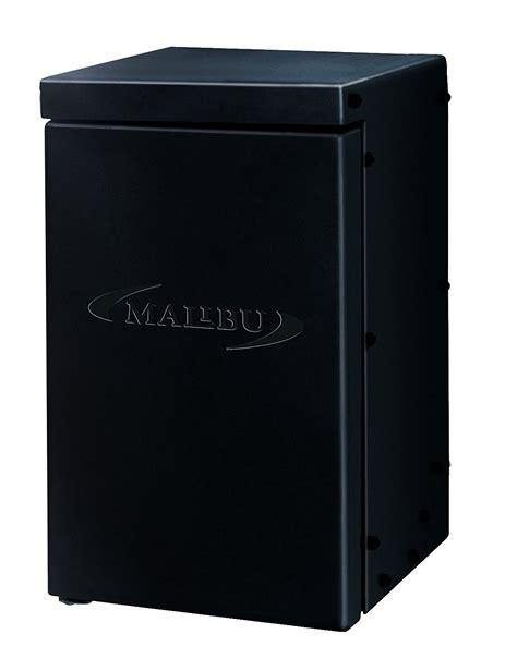 Malibu Lighting Transformer by Malibu 300 Watt Power Pack For Low Voltage Landscape