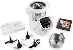 krups prep cook hp 5031 alternative zum thermomix