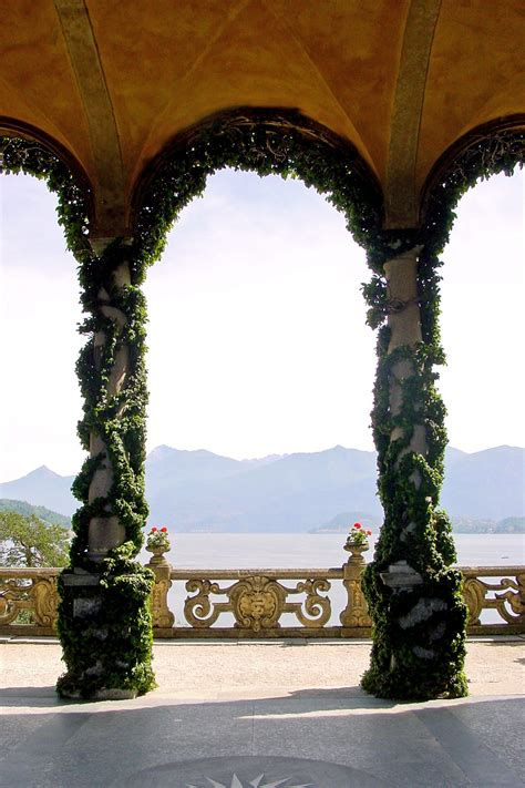 postcards  naboo lake como swnz star wars  zealand