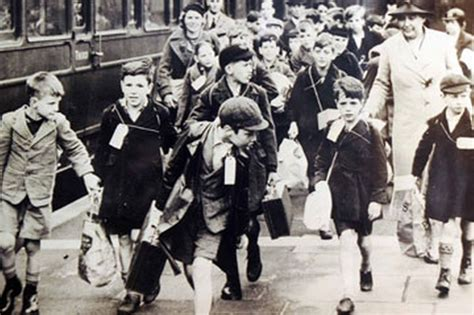 1000 images about worldwar2 evacuees related keywords suggestions for evacuees