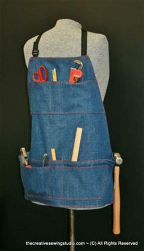 pattern  child tool apron guys  etsy aprons