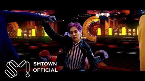 download mp3 exo cbx ka ching exo cbx ka ching music video short ver youtube