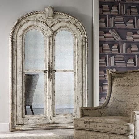 17 best images about mirrored decor on pinterest