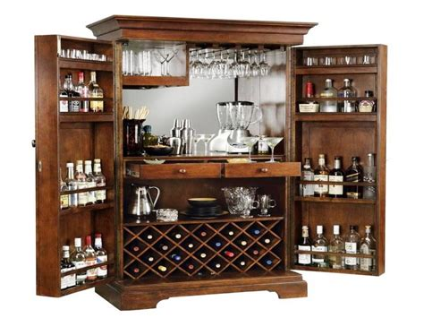 Contemporary Bar Furniture Bar Furniture For Sale Contemporary Homescontemporary Homes