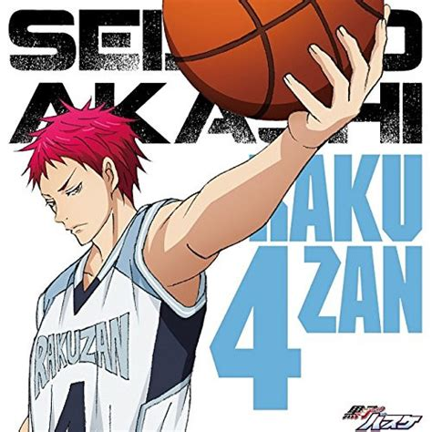 anime basketball series list crunchyroll previews for quot kuroko s