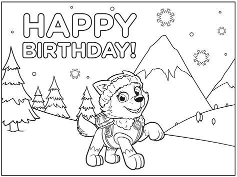 paw patrol robo dog coloring page paw patrol birthday paw patrol robo dog coloring page