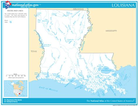 louisiana map free louisiana state maps interactive louisiana state road