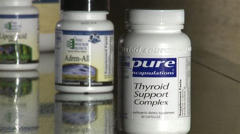 supplement lose weight lose weight with vitamins how to read blood pressure