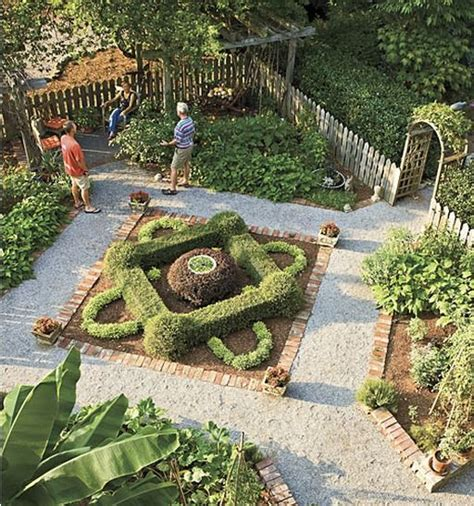 1000 Images About Landscape Ideas On Pinterest Gardens Awesome Vegetable Gardens