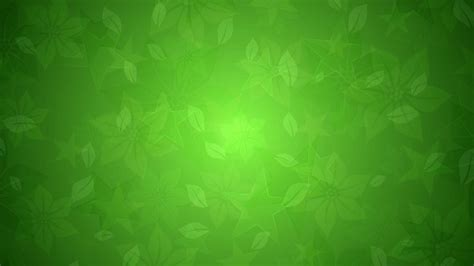 templates for powerpoint green green ppt background powerpoint backgrounds for free