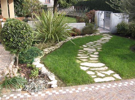 foto giardini piccoli progetti piccoli giardini privati