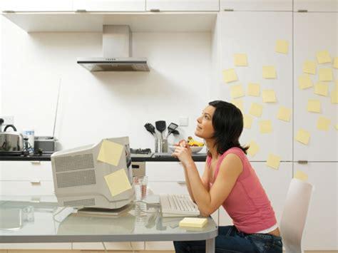 Bewerbungsgesprach Vorbereitung Tipps F 252 R Das Erfolgreiche Bewerbungsgespr 228 Ch