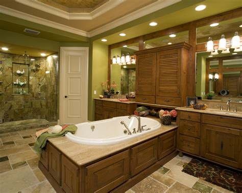 green onyx bathroom peregrine homes used green onyx tile in the master shower and incorporated the same