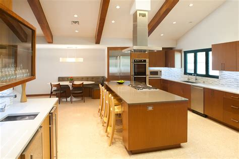 kitchen design concepts modern kitchens kitchen design gallery kitchen design