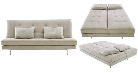 sofa beds los angeles sofa beds los angeles samuel beige leather sofa bed