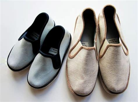 Handmade Vegan Shoes - and me handmade vegan slip on shoes by thegeneration