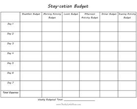 Simple Wedding Programs Itinerary Template Playbestonlinegames