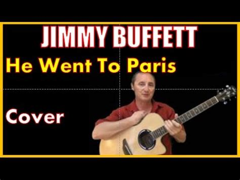 jimmy buffet greatest hits he went to cover jimmy buffett greatest hits