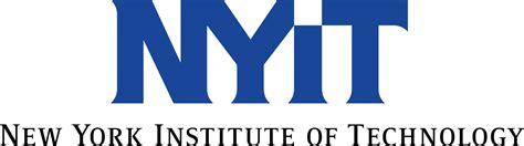 Nyit Mba Ranking by Nyit Som Media Entrepreneurship Bootc About Nyit