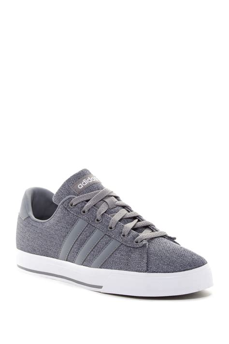 Adidas Sneackers Daily adidas daily sneaker nordstrom rack