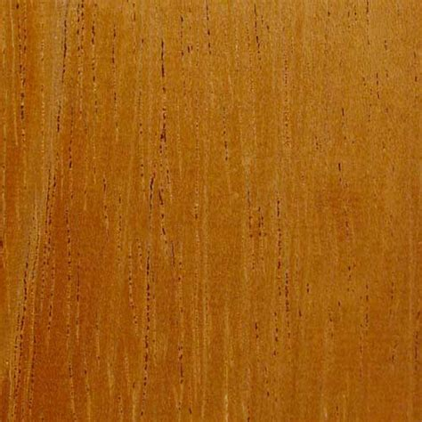 Types Of Cedar Lumber - hardwood lumber directory learn about the types of
