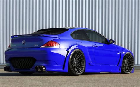 e63 best themes bmw e63 m6 bmw performance driving school pinterest bmw