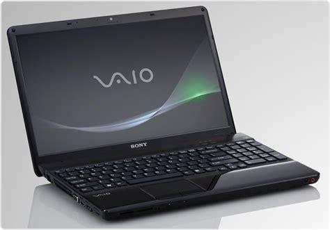 Harga Laptop Merk Sony Vaio Terbaru daftar harga laptop sony vaio terbaru 2013 daftar harga