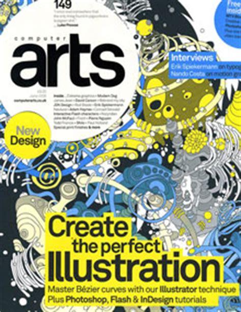 art design new orleans magazine الفن هو الإنفجآر art is an explosion مجلة
