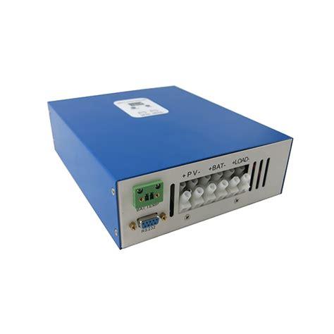 Mppt Solar Charge Controller 30a Pwm Auto 12v 24v high quality 12v 24v 48v 30a mppt solar charge controller for light system mppt