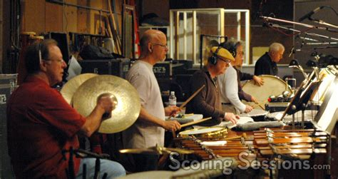 percussion section wataru hokoyama scores afrika for sony computer