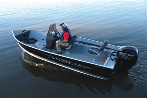 lund boat dealers lund boats 1400 fury tiller 2014 new boat for sale in