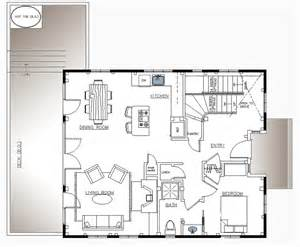 small carriage house floor plans carriage house plan designs house design ideas