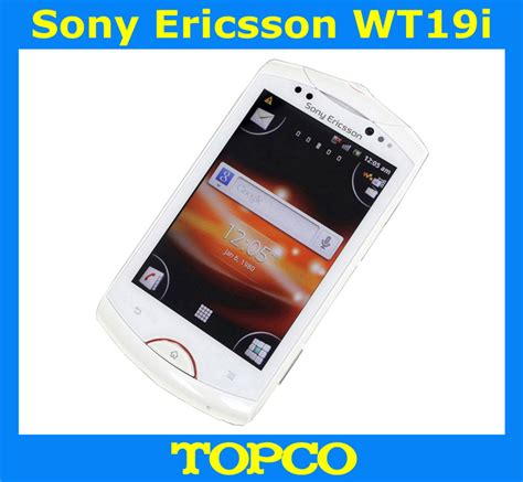 free download themes for android sony ericsson wt19i popular origin live buy cheap origin live lots from china