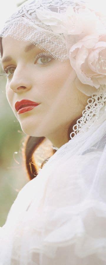Vintage Bridal Hair Accessories Dublin by Best 25 Vintage Veils Ideas On Ventage