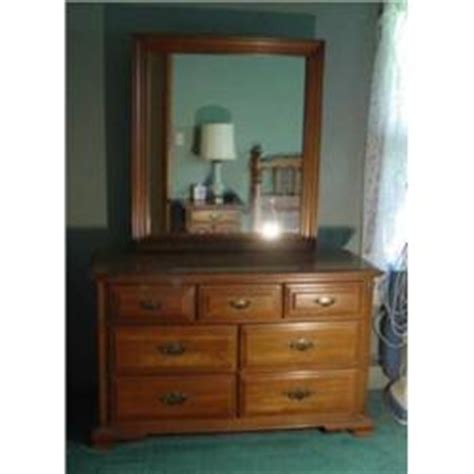 sumter bedroom furniture sumter north carolina hard rock maple be