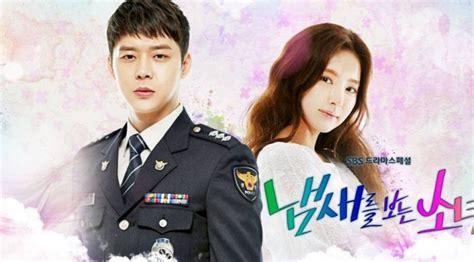 film korea percintaan ini 5 alasan menonton drama korea bikin kecanduan health