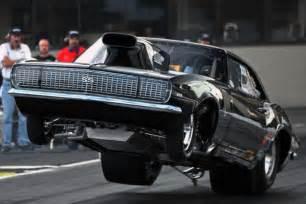 69 camaro drag car 69 camaro drag car chevrolet