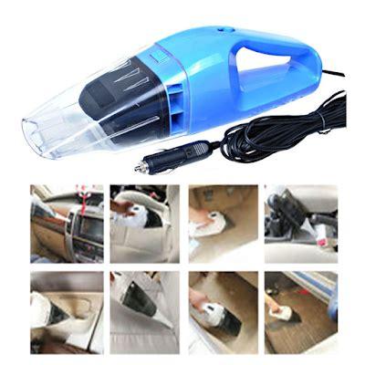 Vacuum Cleaner Kereta portable car vacuum cleaner rm60 2pcs free postage sem