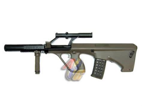 Phantom Soft Bullet Gun 802 ag custom aug phantom ag caeg auga1p ag us 430 00 airsoft global gun