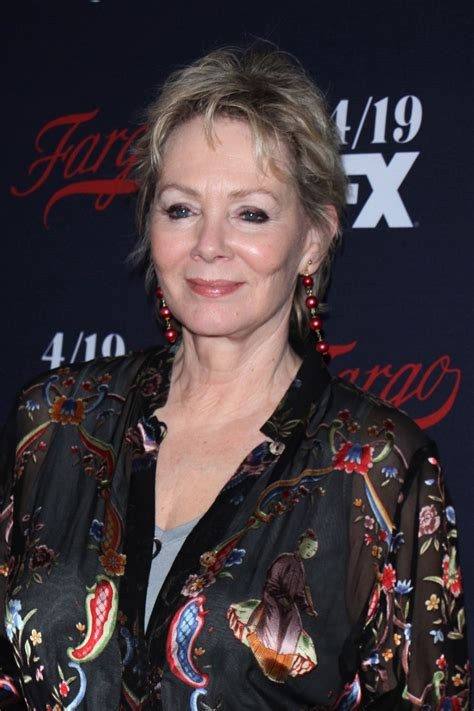 jean smart jean smart fx networks 2017 all star upfront in ny