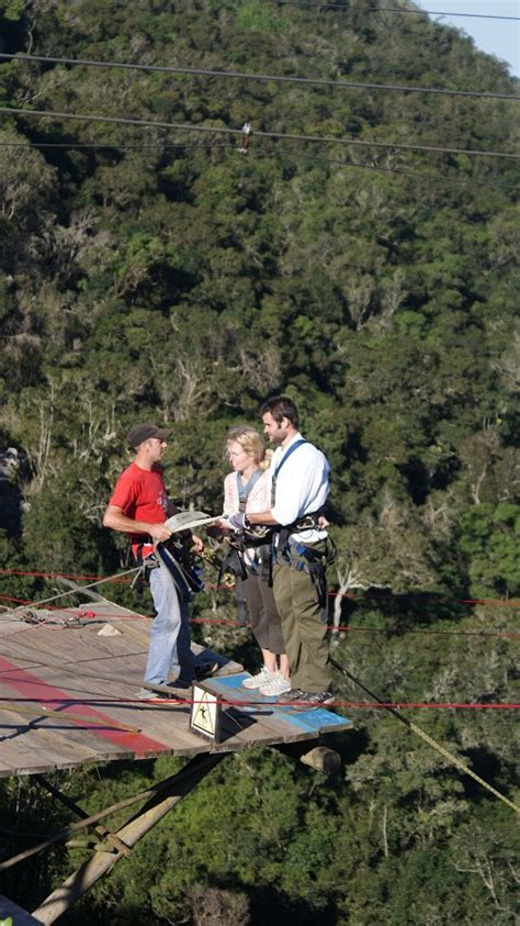 swinging south africa the big swing south africa