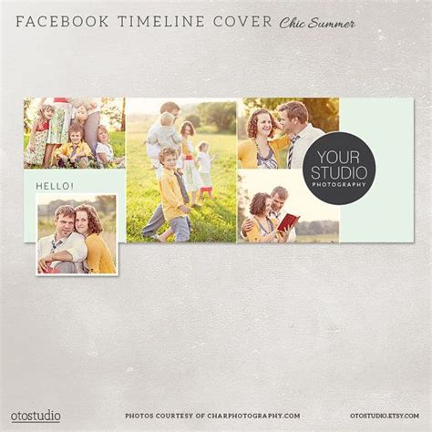 timeline cover template 164 best covers images on