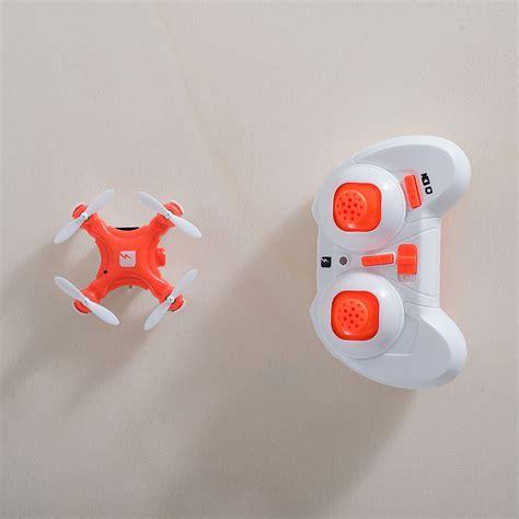 Drone Nano skeye nano drone with trndlabs