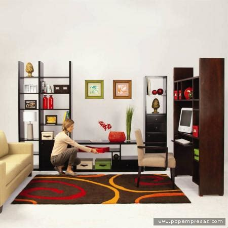 estudios decoracion de interiores doble g estudio dise 241 o de interiores